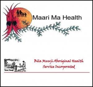 IHSS Maari Ma Bila Muuji