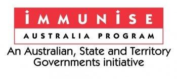 Immunise Australia Program