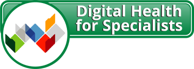 Digital Health for Specialists
