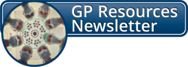 GP Resources Newsletter