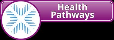 Health Pathways