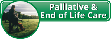 Palliative and End of Life Care
