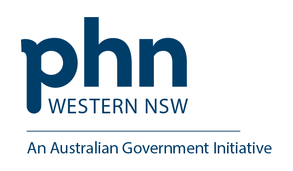 WNSW Primary Health Network